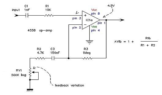 Admirable Dod 250 Wiring Diagram Wiring Diagram Data Wiring Cloud Xeiraioscosaoduqqnet